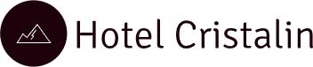 hotel-cristalin-logo